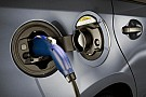 Seven big automakers agree on EV charging standards