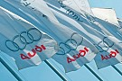 New Audi plant approved, Mexico under consideration