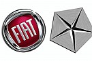 Fiat wants to increase stake in Chrysler to 65 percent
