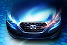 Datsun to introduce an all-new model on September 17th