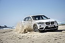 BMW introduces new petrol and diesel X1 models
