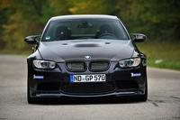 BMW M3 (E92) SK III by G-Power