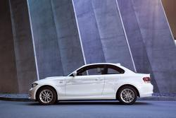 BMW ActiveE 10.12.2012