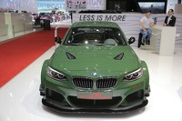 ac-schnitzer-acl2-based-on-bmw-m235i-coupe.jpg
